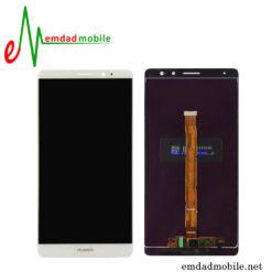 قیمت خرید تاچ ال سی دی اصلی گوشی هوآوی Huawei Mate 8 با آموزش تعویض