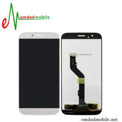 قیمت خرید تاچ ال سی دی اصلی گوشی هوآوی Huawei G7 plus