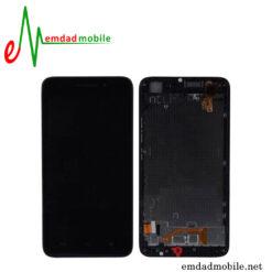 قیمت خرید تاچ ال سی دی اصلی گوشی هوآوی Huawei Ascend G620s