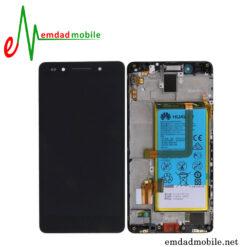 قیمت خرید تاچ ال سی دی اصلی گوشی هوآوی Huawei Honor 7