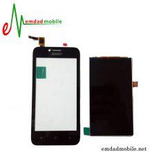 تاچ ال سی دی اصلی گوشی هوآوی Huawei Ascend Y560