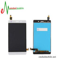 قیمت خرید تاچ ال سی دی اصلی گوشی هوآوی Huawei P8 با آموزش تعویض