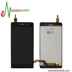 تاچ ال سی دی اصلی گوشی هوآوی Huawei Honor 4C