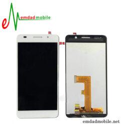 تاچ ال سی دی اصلی گوشی هوآوی Huawei Honor 6