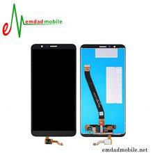 تاچ ال سی دی اصلی گوشی هوآوی Huawei Honor 7X