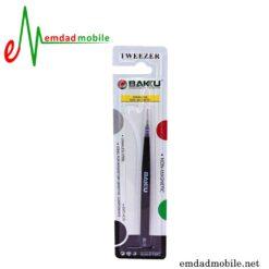 قیمت خرید پنس سر صاف مخصوص تعمیرات موبایل مدل BAKU BK-11
