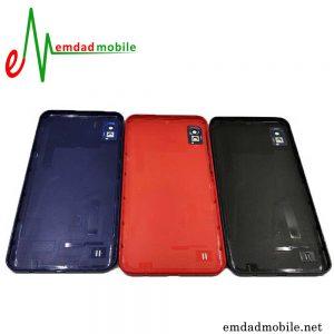درب پشت اصلی گوشی Galaxy A10