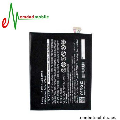 باتری اصلی تبلت لنوو Lenovo A10-70 A7600