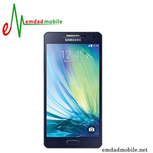 خشاب سیمکارت گوشی سامسونگ Galaxy A5 Duos