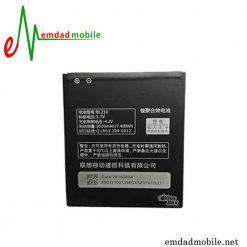 قیمت خرید باتری اصلی گوشی لنوو Lenovo A606 - BL210