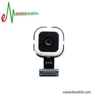 دوربین اصلی سامسونگ GalaxyA7 Duos