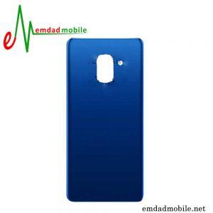 درب پشت اصلی گوشی Galaxy A8 2018 (A530)