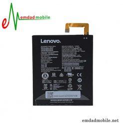 rdlj ovdn باتری اصلی تبلت لنوو Lenovo A8-50 A5500