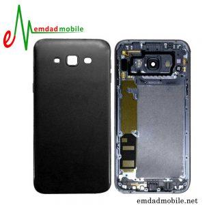 قاب و شاسی اصلی گوشی Galaxy A8