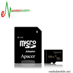 مموری Apacer C10 128GB