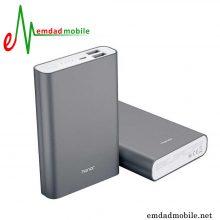 پاور بانک اصلی Huawei مدل AP007