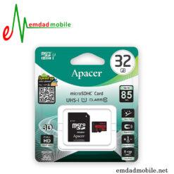 مموری Apacer C10 32GB