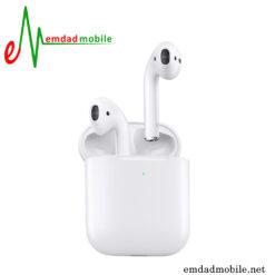 هندزفری اپل AirPods Series 2
