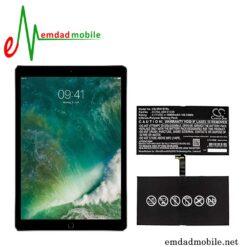 قیمت خرید باتری اصلی آیپد Apple iPad Pro 12.9 (2017)