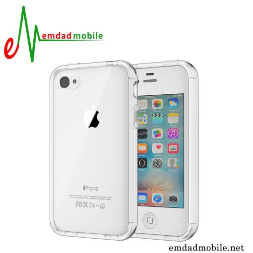 گوشی آیفون Apple iPhone 4 - 32GB