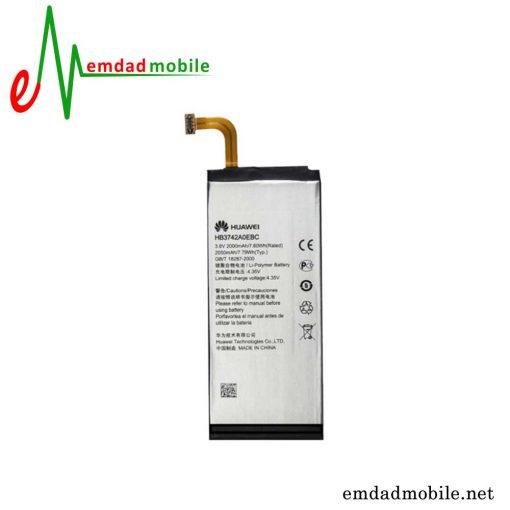 باتری اصلی گوشی هوآوی Huawei Ascend G6