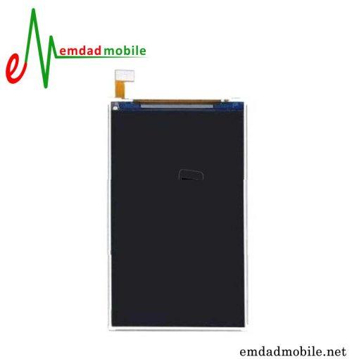تاچ ال سی دی اصلی هوآوی Huawei Ascend G300