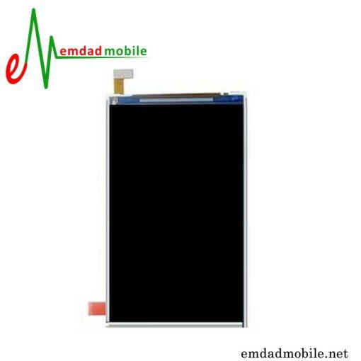 تاچ ال سی دی اصلی هوآوی Huawei Ascend G330