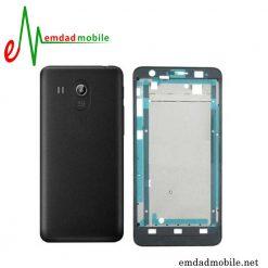 درب پشت، شاسی و قاب اصلی هواوی Huawei Ascend G525