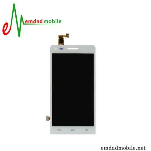 تاچ ال سی دی اصلی هوآوی Huawei Ascend G535
