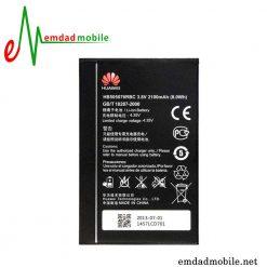 قیمت خرید باتری اصلی گوشی هواوی Huawei Ascend G615