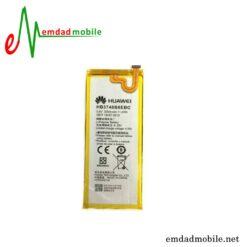باتری اصلی گوشی هوآوی Huawei Ascend G7