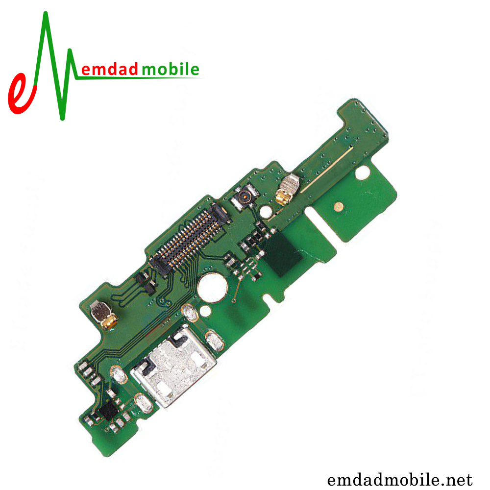 UlF شارژ گوشی هوآوی Huawei Ascend Mate 7