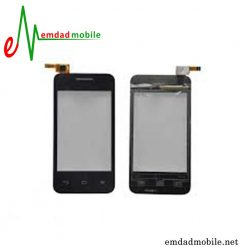 تاچ ال سی دی اصلی هوآوی Huawei Ascend Y220