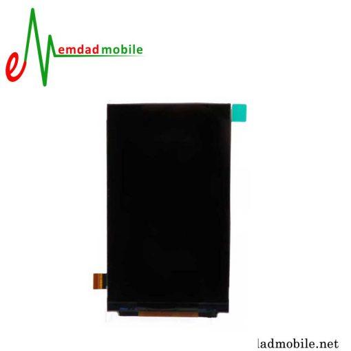 تاچ ال سی دی اصلی هوآوی Huawei Ascend Y320