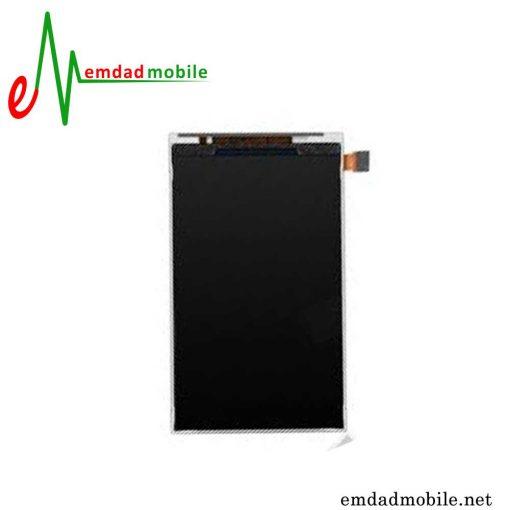 تاچ ال سی دی اصلی هوآوی Huawei Ascend Y330