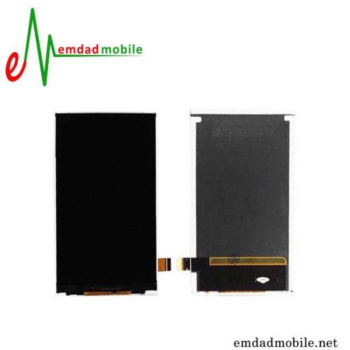 تاچ ال سی دی اصلی هوآوی Huawei Ascend Y520