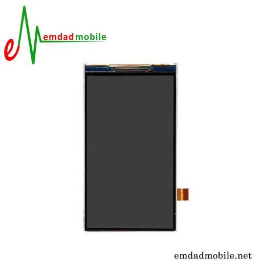 تاچ ال سی دی اصلی هوآوی Huawei Ascend Y540