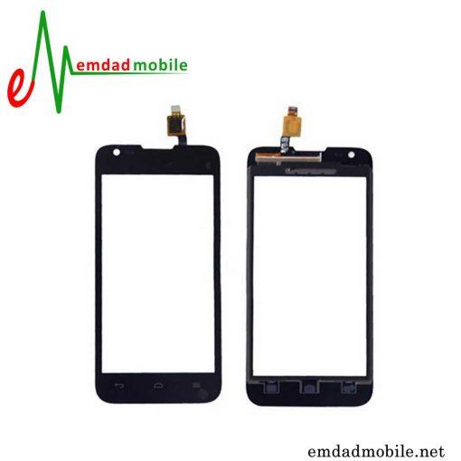 تاچ ال سی دی اصلی هوآوی Huawei Ascend Y550