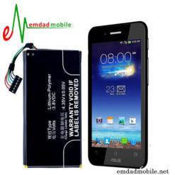 قیمت خرید باتری گوشی ایسوس Asus PadFone mini
