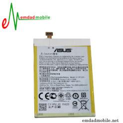 باتری گوشی ایسوس Asus Zenfone 6 A600CG