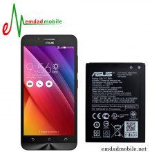 باتری ایسوس Asus Zenfone Go ZC500TG