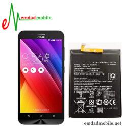 قیمت خرید باتری گوشی ایسوس Asus Zenfone Max - C11P1508