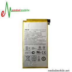 باتری گوشی ایسوس Asus Zenpad - c11p1429