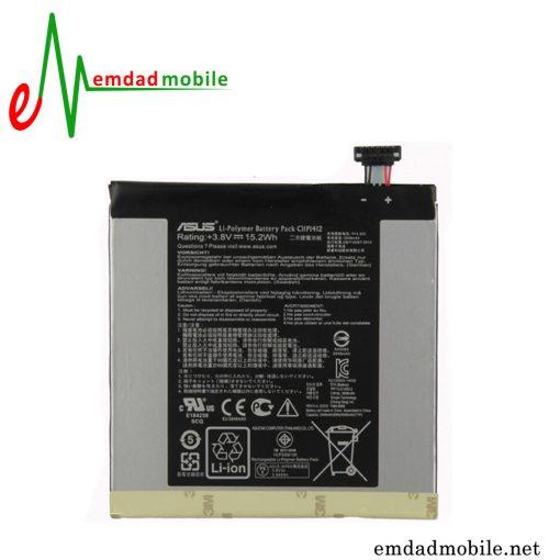 باتری گوشی ایسوس Asus fonepad 7 - C11p1412