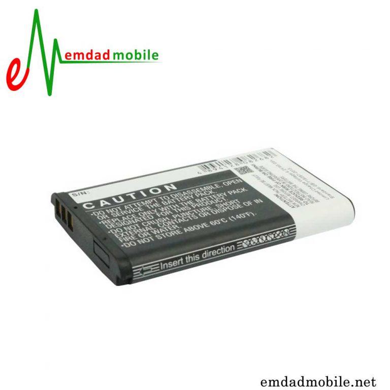 باتری اصلی گوشی Cat B100