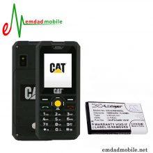 باتری اصلی گوشی Cat B30