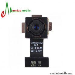 دوربین پشت شیائومی اصلی مدل Xiaomi Redmi 3X