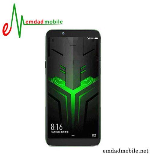 قیمت خرید باتری اصلی گوشی شیائومی Xiaomi Black Shark Helo