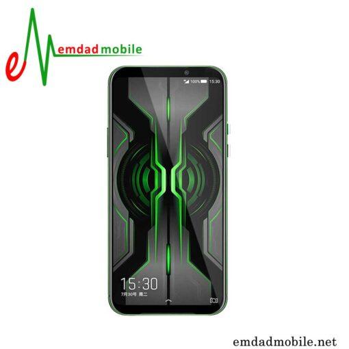 قیمت خرید باتری اصلی گوشی شیائومی Xiaomi Black Shark pro 2