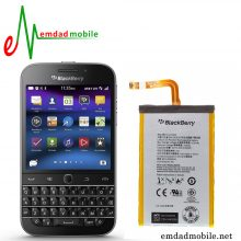 باتری بلک بری BlackBerry Classic- BPCLS00001B